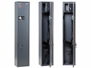 Оружейный сейф AIKO Чирок 1318 EL (Чирок EL)